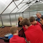 Aquaponics is not an Underwater Symphony