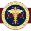Catholic Medical Association: Lecture by Mike deTar, M.D.