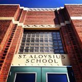 St. Aloysius Catholic School All Alumni Reunion