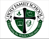 Holy Family Catholic School Open House