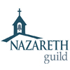 Nazareth Guild Awards $194,234 to Our Catholic Schools Through Grant Opportunities