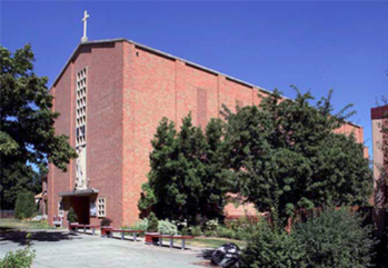 St Francis of Assisi Parish (Spokane) Bazaar & Luncheon