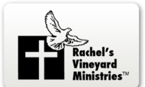 Rachel's Vineyard - Weekend Retreat (Immaculate Heart Retreat Center)