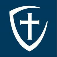 Gonzaga Prep Catholic High School Open House