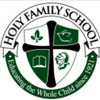Holy Family Catholic School Auction: