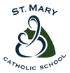 St. Mary Catholic School's Back to School/Open House