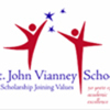 "St. John Vianney Catholic School: 2018 ""Spring Fling"" - Arbor Crest Winery"