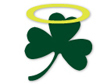 St. Patrick Catholic School 40th Annual Dinner & Auction