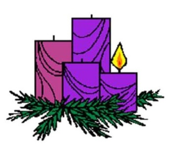 "Advent Retreat Day: ""...And we Wait -- Preparing our hearts for the Christ Child"""