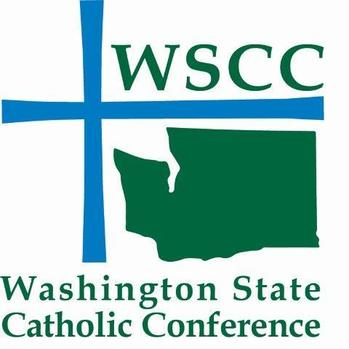 Washington Bishops Support Bill to Repeal Death Penalty