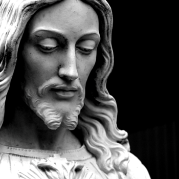 Prayer Pilgrimage On the Solemnity of the Most Sacred Heart of Jesus