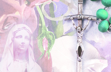 ENewsletter | Our Lady of the Rosary