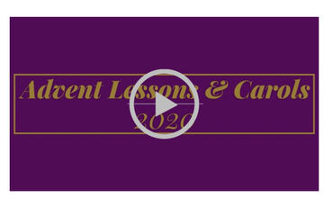 Virtual Lessons & Carols