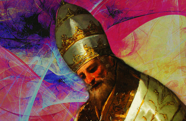 ENewsletter | St. Gregory the Great