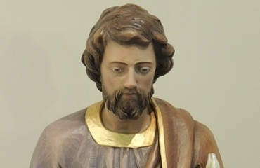 March the Month of St. Joseph