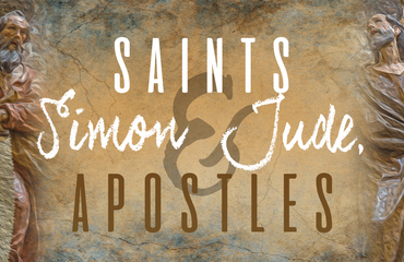 ENewsletter | Two Apostles