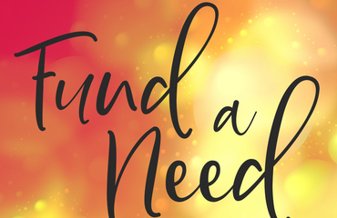 Fund A Need
