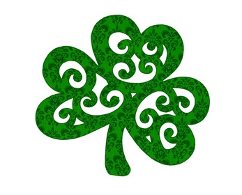ST. PATRICK'S DAY PARTY - March 15 at 1:00pm