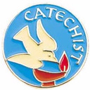 CATECHIST MEETING - September 9 at 7:30pm