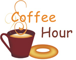 St. Stanislaus Kostka Coffee Hour