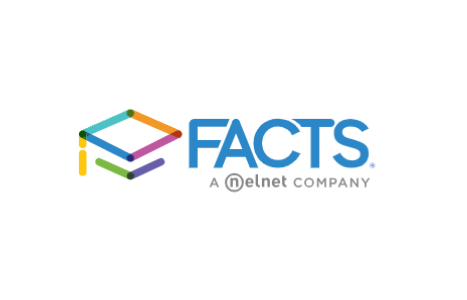 FACTS FINANCIAL
