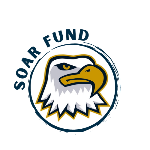 What is the SOAR FUND?