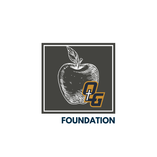 Our Lady of Grace Catholic School FOUNDATION