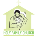 Holy Family Syro-Malabar Church