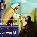 The Annual Catholic Appeal