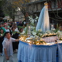Celebration of the Feast Day of Our Lady of Fatima
