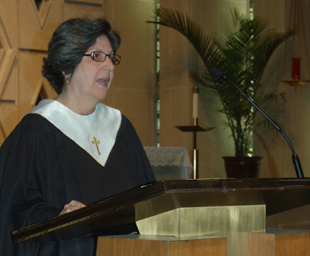 Ministers' Day of Prayer and instructions