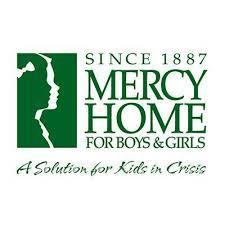Mass from Mercy Home