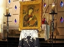 The Feast of Our Lady of Perpetual Help