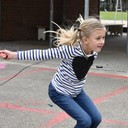 OLPH Students Jump for Heart