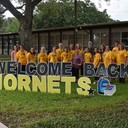 OLPH Staff Welcomes You Back for the 2017-2018 School Year