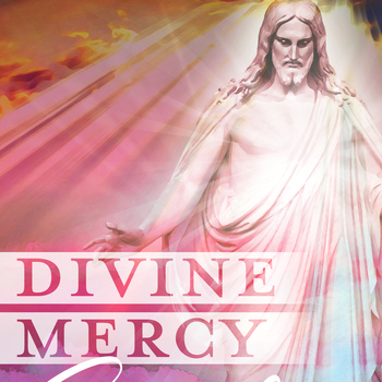 HOUR OF DIVINE MERCY