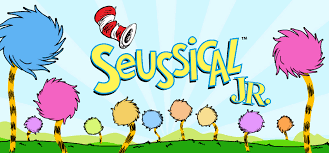 Cataldo Musical: Seussical Jr.