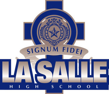 La Salle High School Scholarships Available