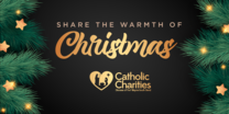 Help families in need this Christmas