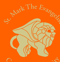 St. Mark the Evangelist Catholic Community