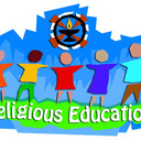Religious Ed Registration (EN)