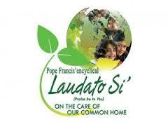 Laudato Si - Talk on Climate Change with Fr. Sean McDonagh