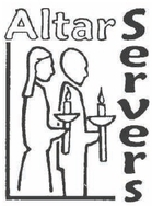 A Call for Altar Servers - Training Session