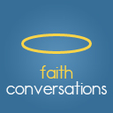 Faith Conversations