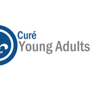 Curé Young Adult Gathering