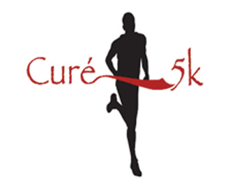 The 7th Annual Curé of Ars 5K & 1 Mile Fun Run