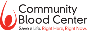 Community Blood Drive