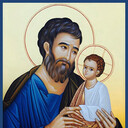 Consecration of St. Joseph