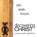 DISCOVERING CHRIST