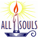 ALL SOUL'S DAY REMEMBRANCE MASS